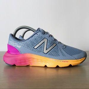 NEW New Balance 690v4 Women's Running Shoes